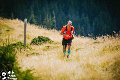 Via-Maria-Theresia ultramaraton
