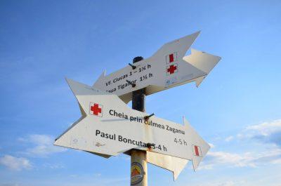 Ciucas X3 Marathon 2017