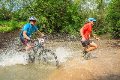 Tour de Tur 2018 - semimaraton alergare şi o vizită la Săpânţa