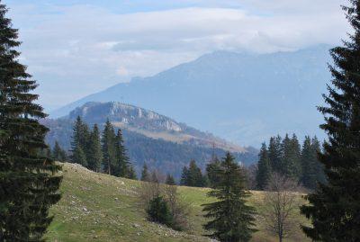 Maraton Piatra Craiului și alergarea montană ca necesitate